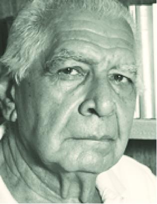 eduardo-vazquez1